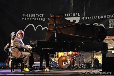 140_002_Jazz_festival_Bansko2011.jpg[1]